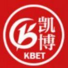 Pasig- -KB集团