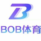 BOB体育/天博