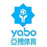 天娱集团亚博总部直招