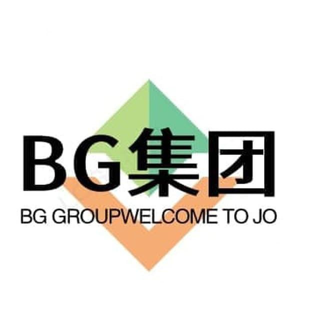 BG集团直招