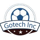 Gotech   inc