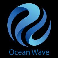 海浪通信(菲律宾)有限公司