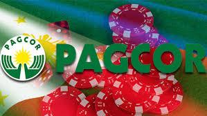 参议员促劳工部和移民局 取缔逃税的菲律宾离岸赌博公司