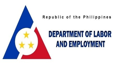 菲律宾劳工部已提交用工保障法新草案