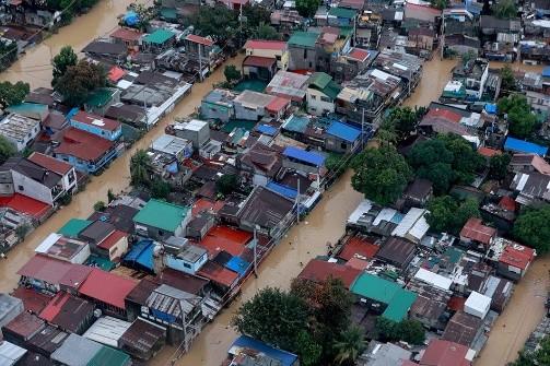 20201112-typhoon-ulysses-flooding-mnib11.jpg