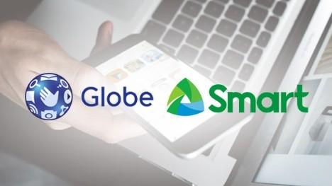 菲律宾总统府促2大电信公司 提交改善服务进度报告