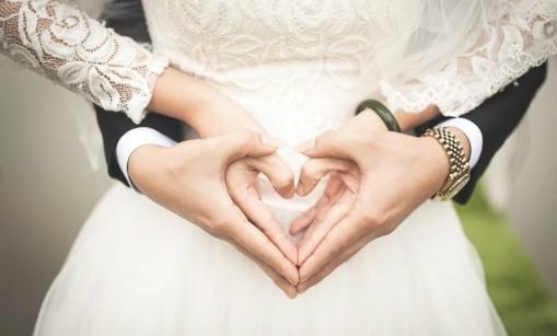 wedding-1-780x470.jpeg