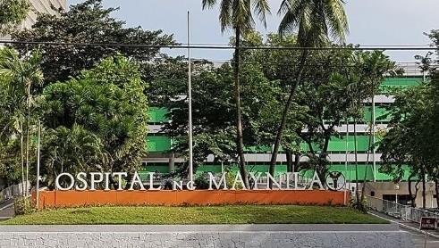 菲律宾大马尼拉市府准4所医学院恢复面授课程