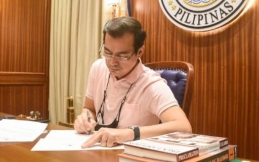 菲律宾马尼拉市单日184宗新冠确诊 市长感忧虑