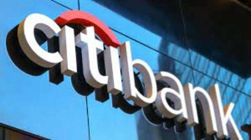 Citi-Bank-is-closing-its-retail-banking-operations-in-India.jpg
