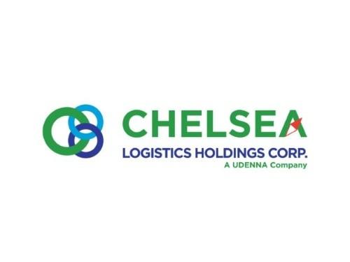Chelsea-Logistics-Holdings-Corp.-620x465.jpg