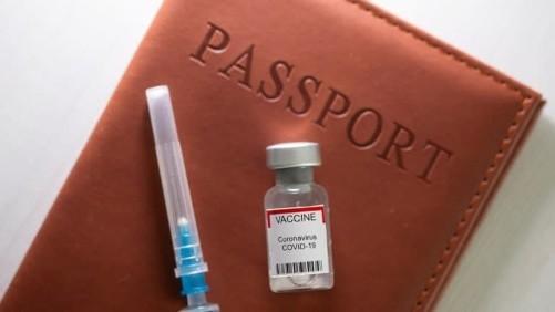 在菲律宾完全接种疫苗旅客 抵埠须出示隔离预订证明