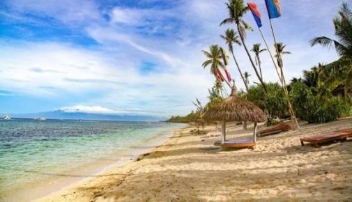 为重振旅游 菲律宾国家旅游局赴华推介
