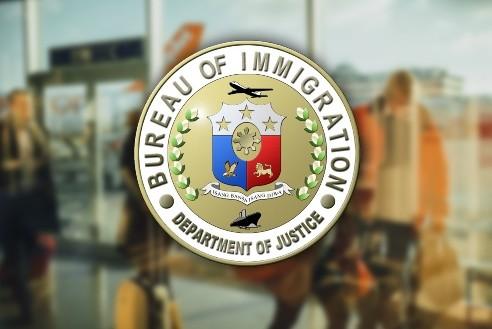 菲律宾移民局警告入境外侨 逃避隔离将驱逐出境