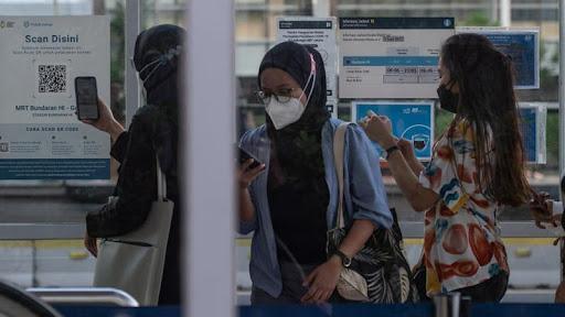 卫生部:菲律宾全国疫情呈缓和趋势